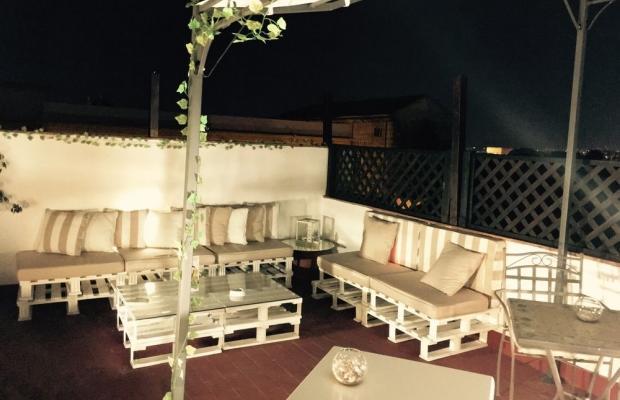 фотографии  Hotel Posta Palermo изображение №68