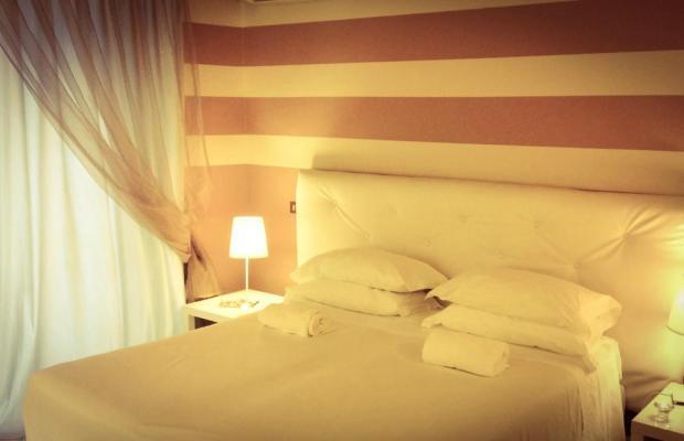 фото отеля  Hotel Posta Palermo изображение №37