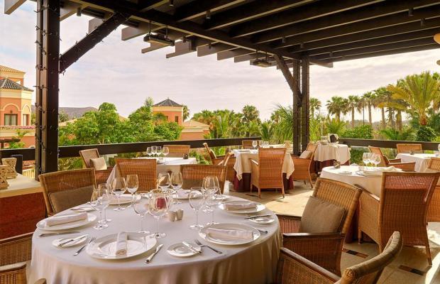фото Hotel Las Madrigueras изображение №30