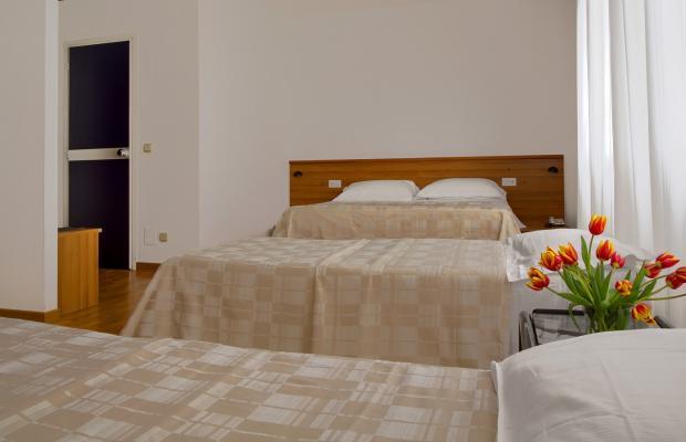 фотографии отеля Hotel Mistral 2 изображение №51