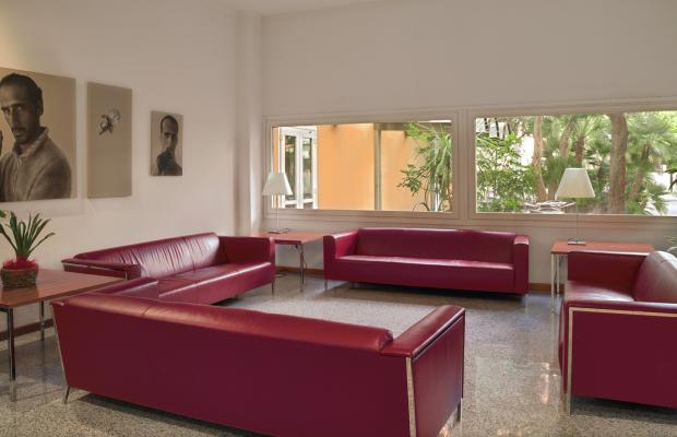 фотографии Hotel Mistral 2 изображение №24