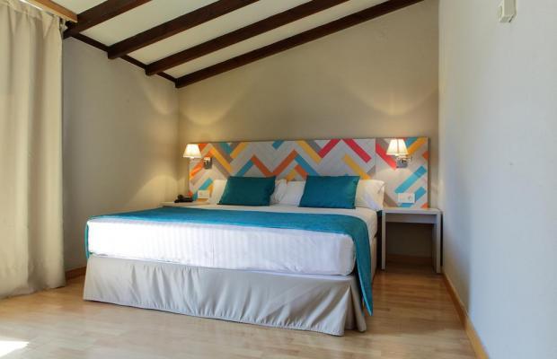 фотографии отеля La Paz изображение №3