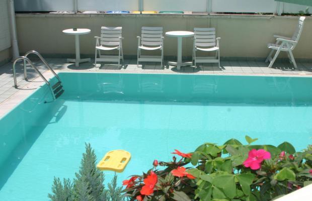 фото отеля Arno изображение №1