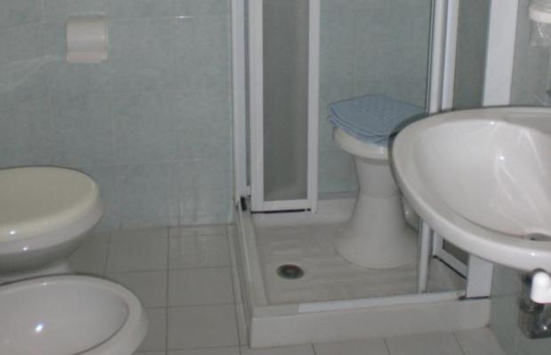 фото отеля Arno изображение №29