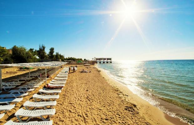 фото отеля Family Resort (ex. Гелиос) изображение №9