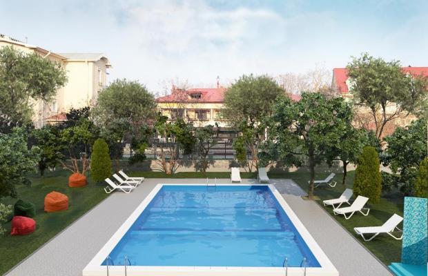 фотографии Family Resort (ex. Гелиос) изображение №8