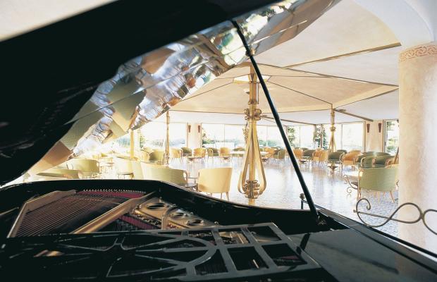 фото отеля Grand Hotel Terme Di Augusto изображение №9