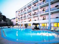 Grand Hotel Terme Di Augusto, 5*