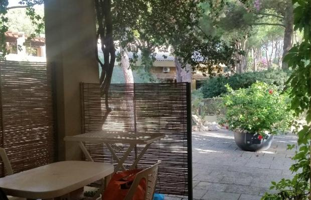 фото отеля Residence Abbaechelu изображение №5