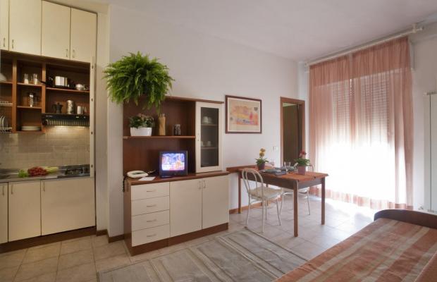 фото отеля Residence Auriga изображение №21