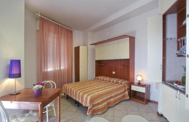 фотографии Residence Auriga изображение №20
