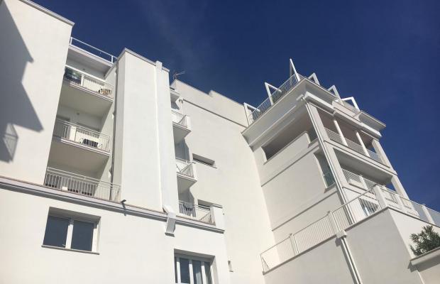 фото Residence Auriga изображение №6