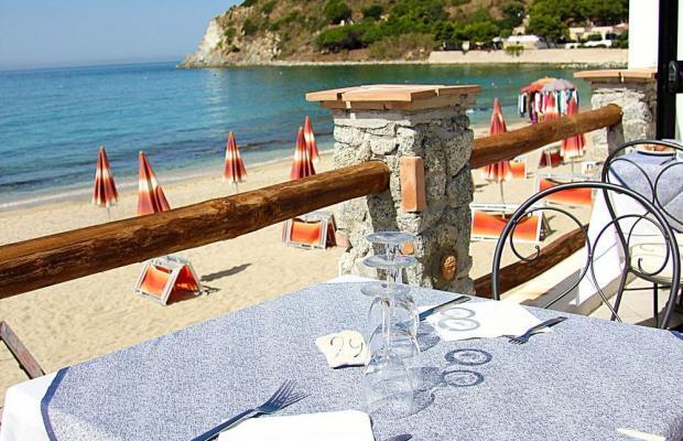 фотографии Villaggio Baia D'Ercole изображение №4