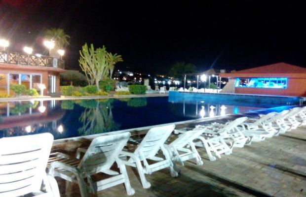 фото отеля Casarossa изображение №13