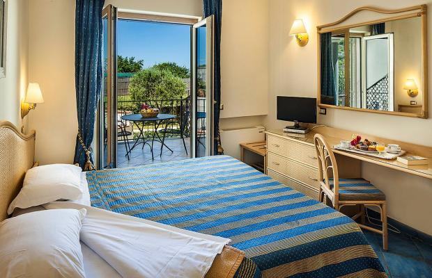 фото отеля Resort Grazia Terme & Wellness изображение №29