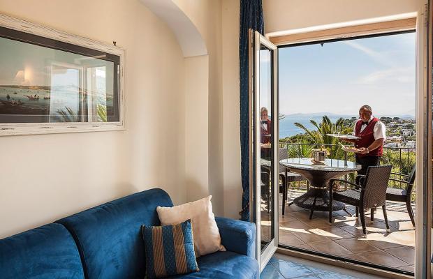 фото Resort Grazia Terme & Wellness изображение №26