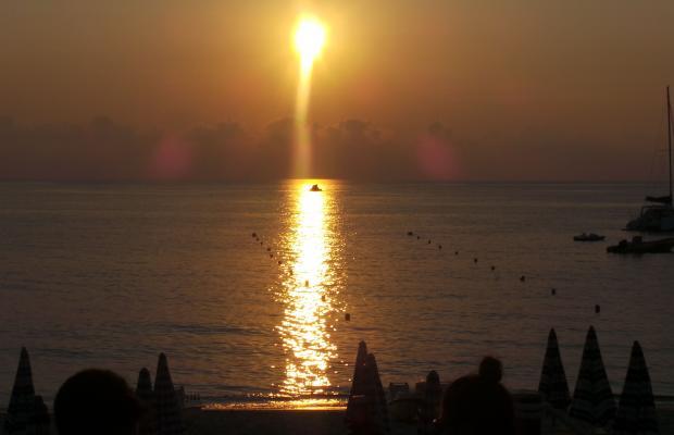 фотографии отеля Villaggio Club Costa degli Dei изображение №11