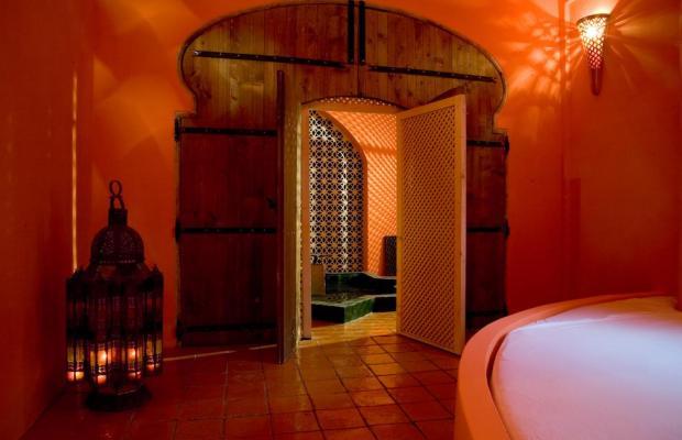 фотографии отеля Art Hotel Atelier Sul Mare изображение №59