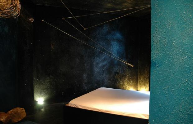 фото отеля Art Hotel Atelier Sul Mare изображение №45