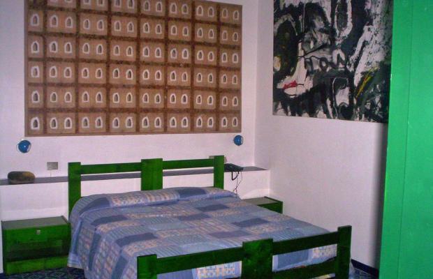 фото Art Hotel Atelier Sul Mare изображение №42