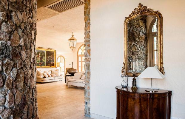 фото La Villa del Re изображение №34