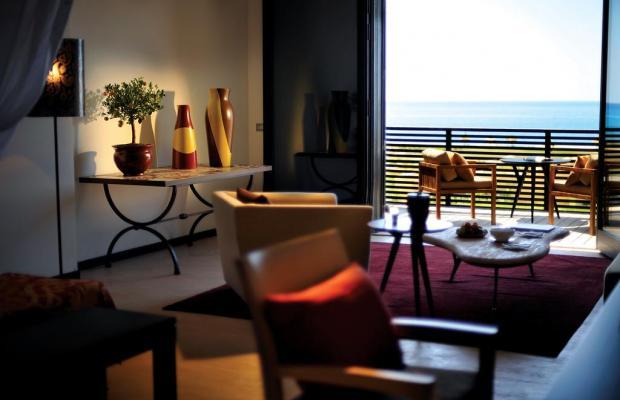 фото отеля Verdura Golf & Spa Resort изображение №33