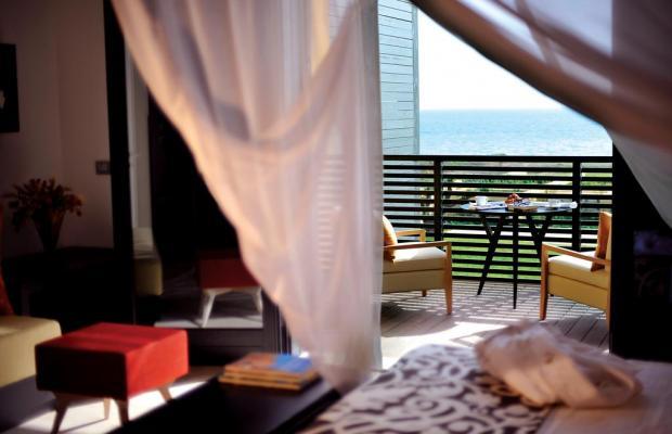 фотографии Verdura Golf & Spa Resort изображение №32