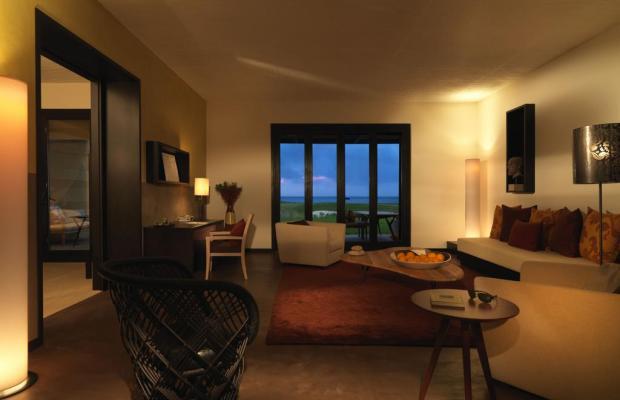фотографии Verdura Golf & Spa Resort изображение №24