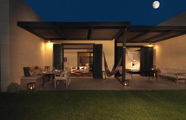 фото Verdura Golf & Spa Resort изображение №18