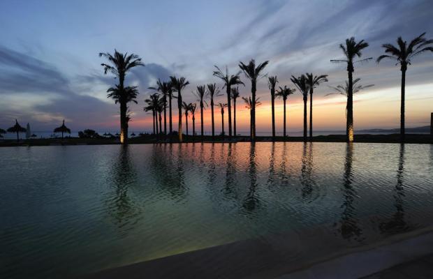 фотографии Verdura Golf & Spa Resort изображение №16
