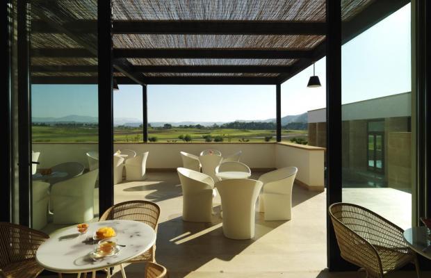 фото отеля Verdura Golf & Spa Resort изображение №9