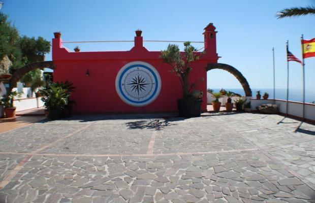 фото отеля Punto Azzurro изображение №21