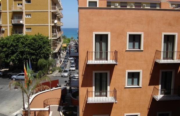 фото отеля Artemis Hotel изображение №37
