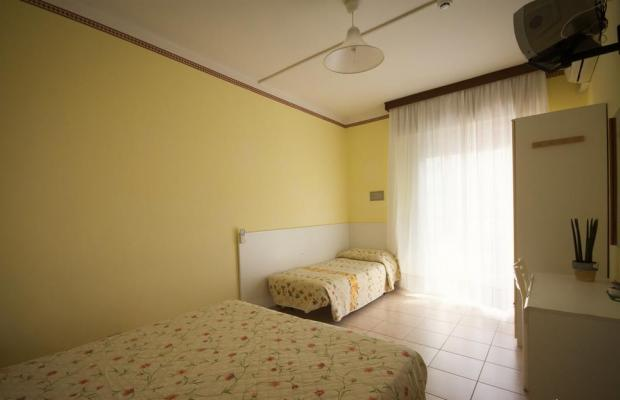 фото отеля Tampico изображение №21