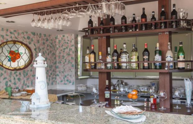 фото отеля La Bagattella изображение №17