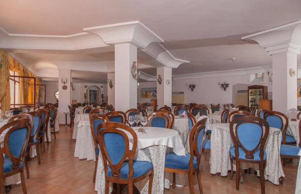 фото отеля La Bagattella изображение №13