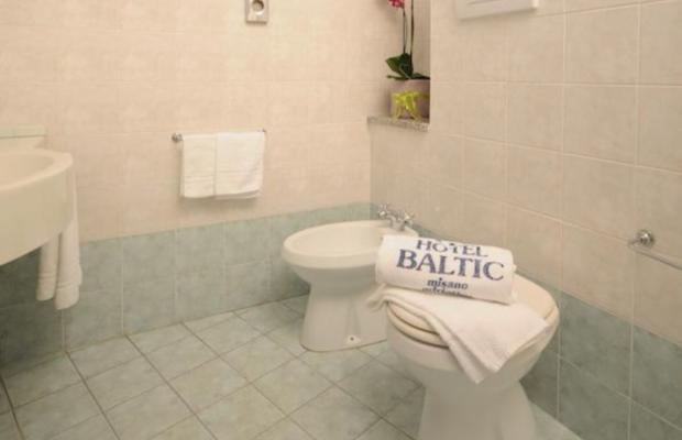 фотографии отеля Baltic изображение №15