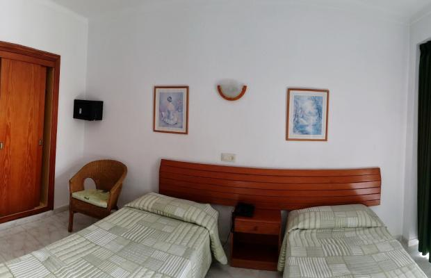 фотографии отеля Africamar изображение №7