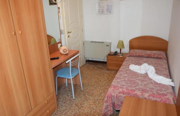 фото отеля Verdi (Венето) изображение №17
