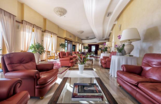 фото Astura Palace изображение №18