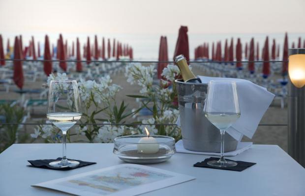 фото отеля Vidi Miramare & Delfino изображение №17