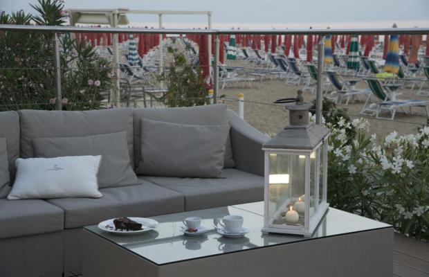 фотографии отеля Vidi Miramare & Delfino изображение №7