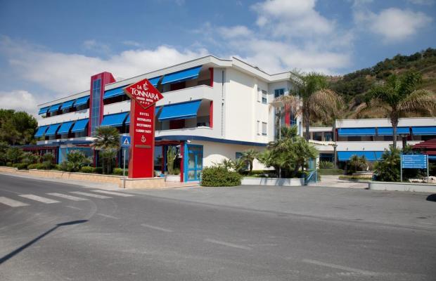 фотографии отеля La Tonnara Grand Hotel изображение №39