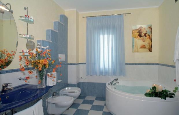фотографии La Tonnara Grand Hotel изображение №28
