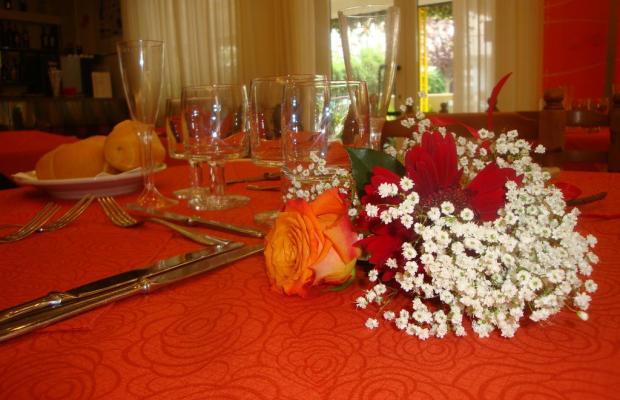 фото Hotel Graziana изображение №26