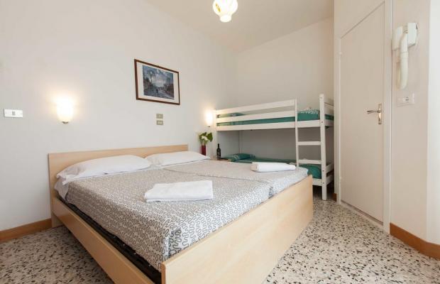 фотографии Hotel Graziana изображение №8