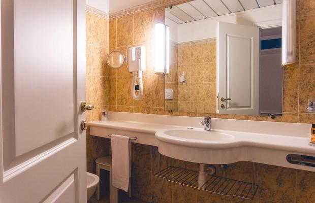 фото отеля Altafiumare Resort & Spa изображение №17