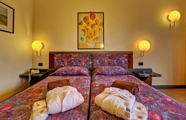 фото отеля Caesar Palace изображение №25