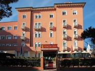 Hotel & Residence Venezia 2000, 3*