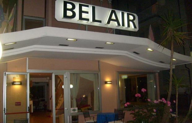 фотографии Bel Air изображение №24